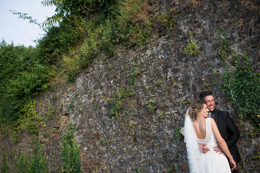 erino-mignone-matrimonio-torino-castello-san-sebastiano_16