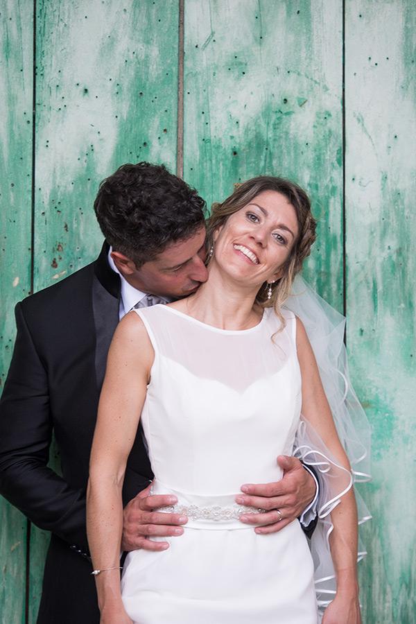 erino-mignone-matrimonio-torino-castello-san-sebastiano_17