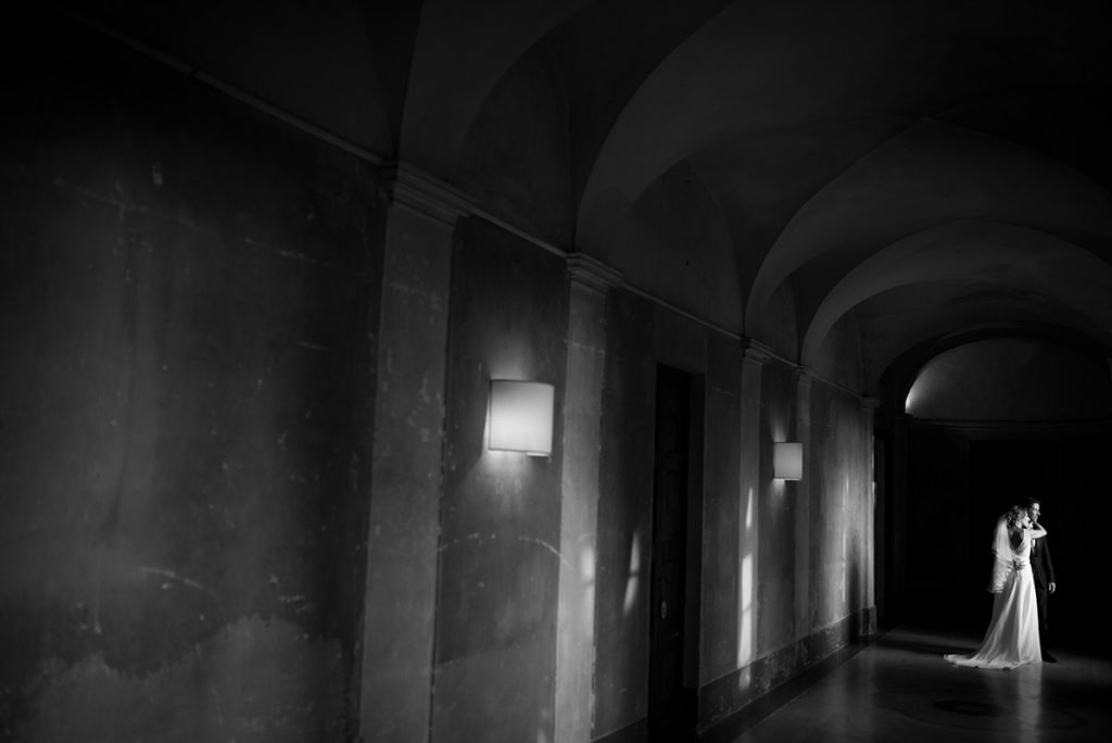 erino-mignone-matrimonio-torino-castello-san-sebastiano_19