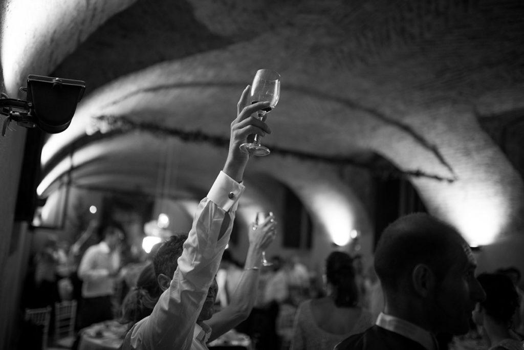 erino-mignone-matrimonio-torino-castello-san-sebastiano_20