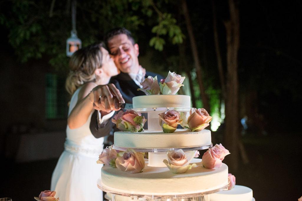 erino-mignone-matrimonio-torino-castello-san-sebastiano_21