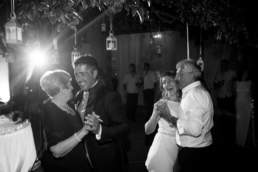 erino-mignone-matrimonio-torino-castello-san-sebastiano_23