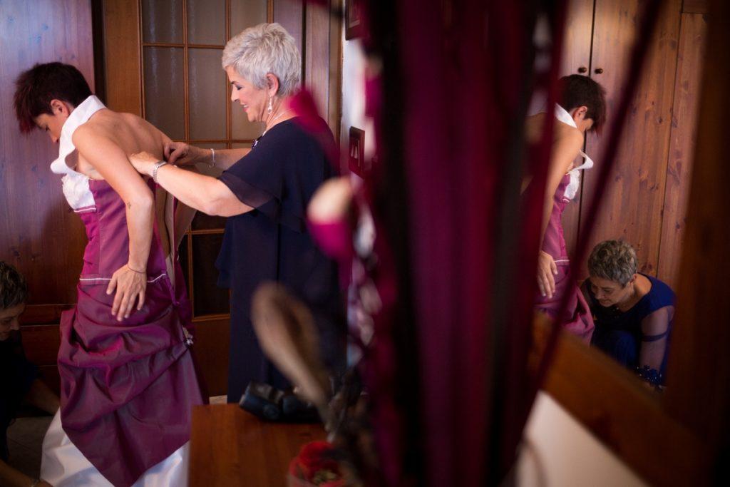 Matrimonio-La Vià-Cavour-Erino-Mignone-Fotografo_03