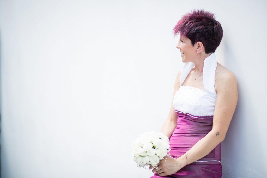 Matrimonio-La Vià-Cavour-Erino-Mignone-Fotografo_06