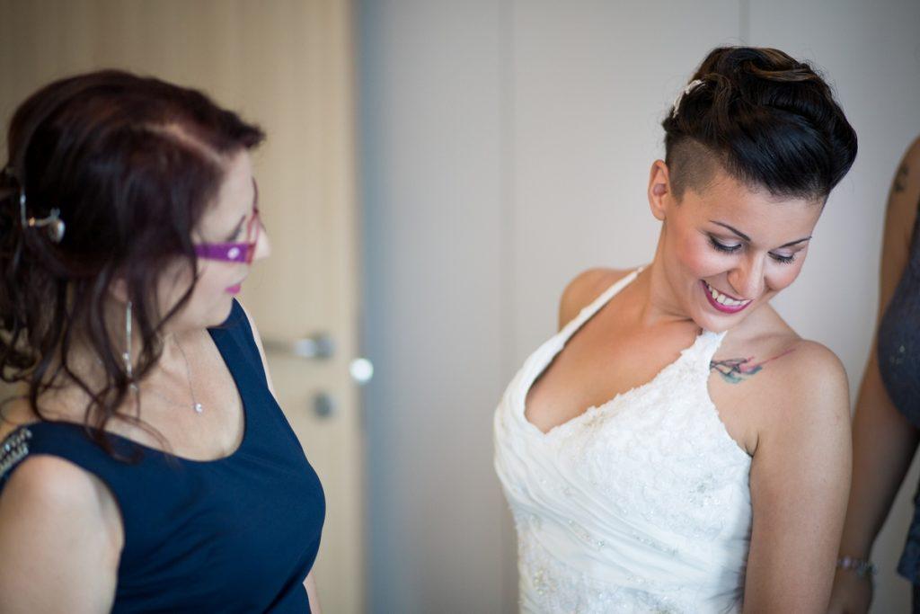 Matrimonio-La Vià-Cavour-Erino-Mignone-Fotografo_12