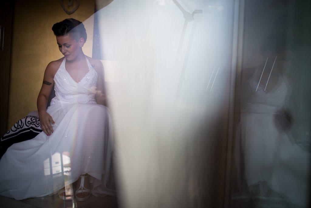 Matrimonio-La Vià-Cavour-Erino-Mignone-Fotografo_13