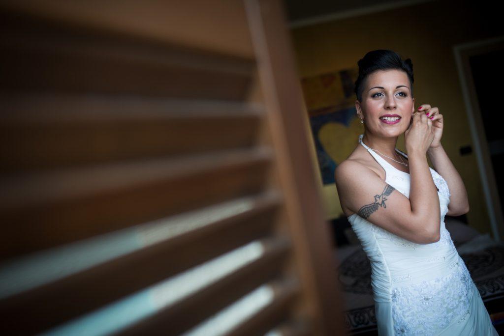 Matrimonio-La Vià-Cavour-Erino-Mignone-Fotografo_14