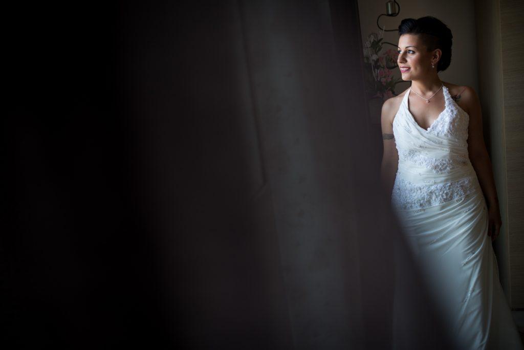 Matrimonio-La Vià-Cavour-Erino-Mignone-Fotografo_16