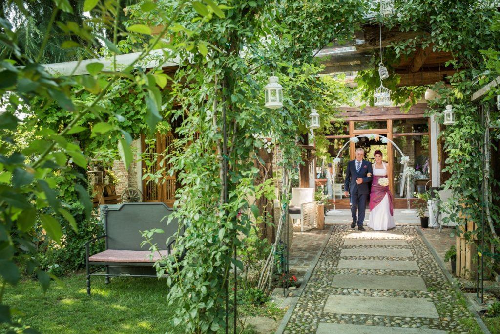 Matrimonio-La Vià-Cavour-Erino-Mignone-Fotografo_17