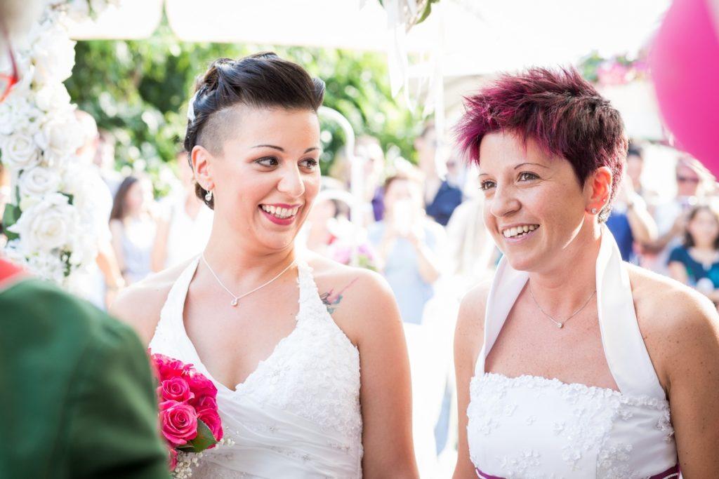 Matrimonio-La Vià-Cavour-Erino-Mignone-Fotografo_18