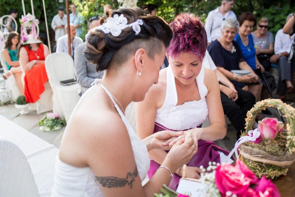 Matrimonio-La Vià-Cavour-Erino-Mignone-Fotografo_20