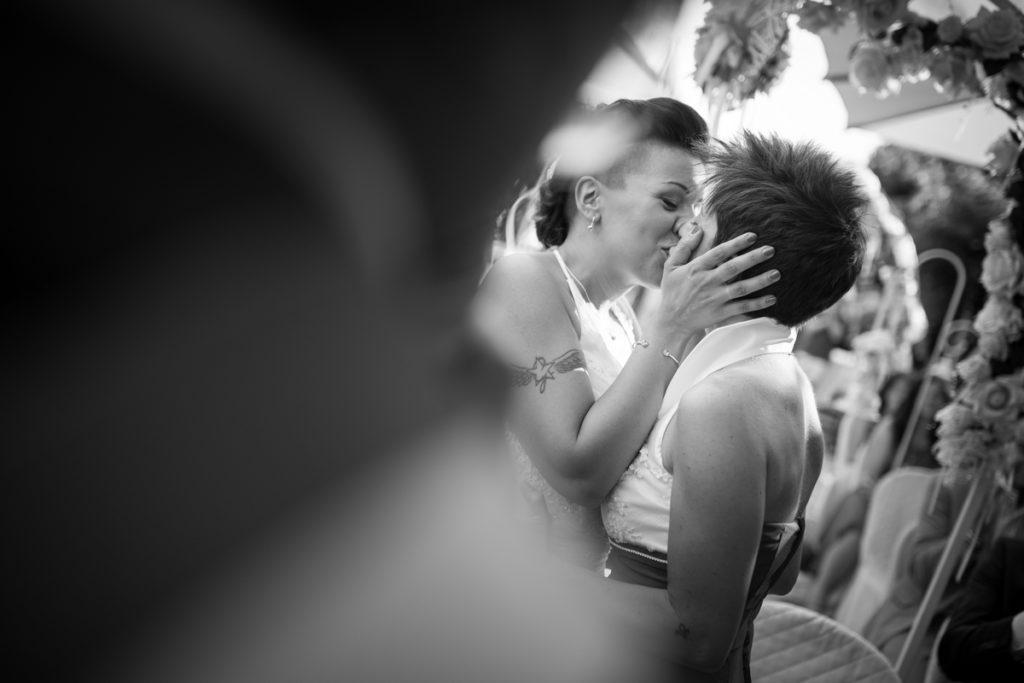 Matrimonio-La Vià-Cavour-Erino-Mignone-Fotografo_21