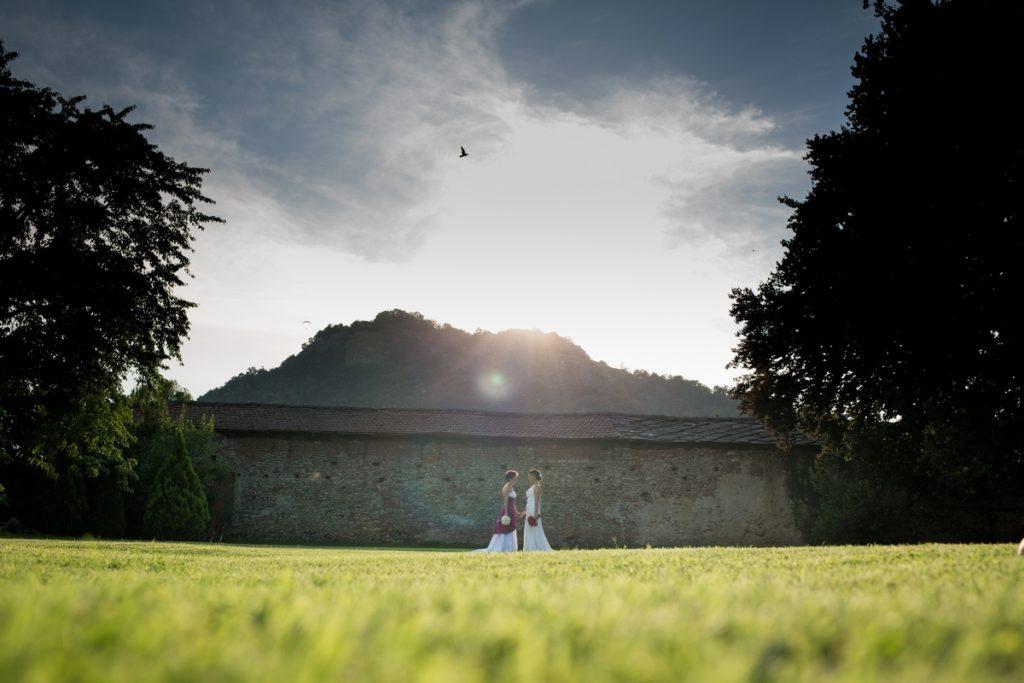 Matrimonio-La Vià-Cavour-Erino-Mignone-Fotografo_22