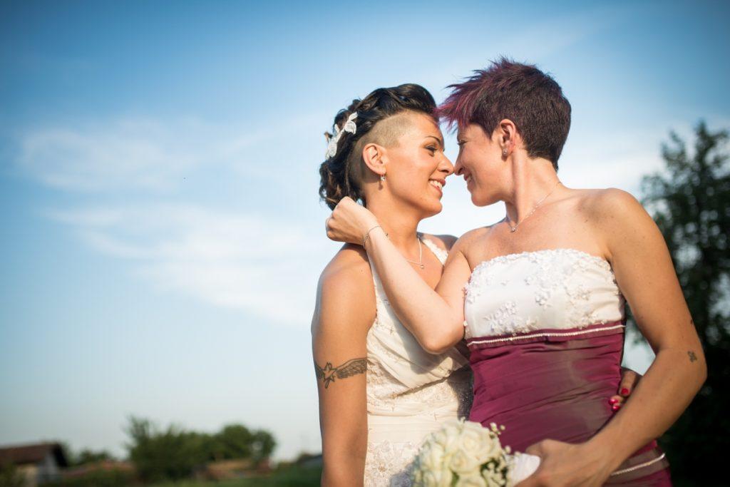 Matrimonio-La Vià-Cavour-Erino-Mignone-Fotografo_23