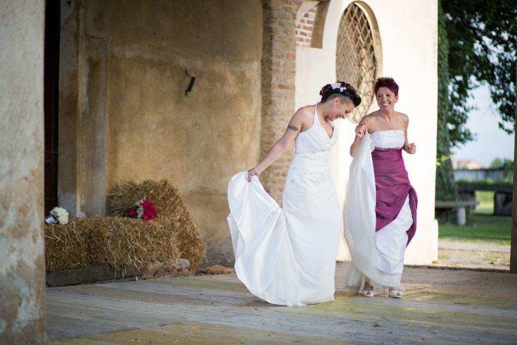 Matrimonio-La Vià-Cavour-Erino-Mignone-Fotografo_24