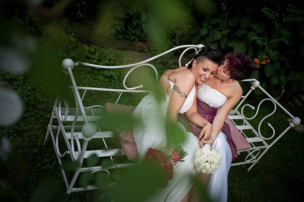 Matrimonio-La Vià-Cavour-Erino-Mignone-Fotografo_25