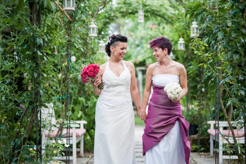 Matrimonio-La Vià-Cavour-Erino-Mignone-Fotografo_27