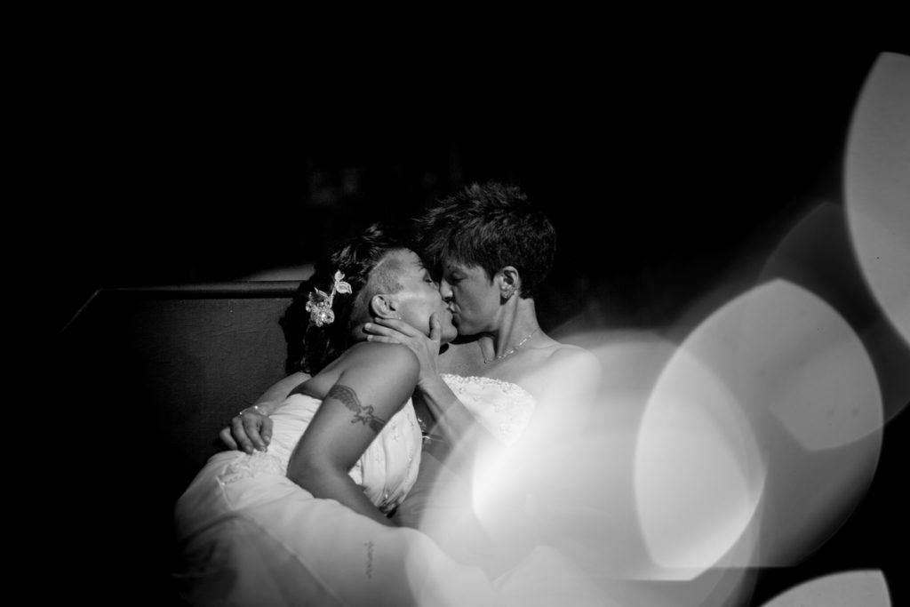 Matrimonio-La Vià-Cavour-Erino-Mignone-Fotografo_28