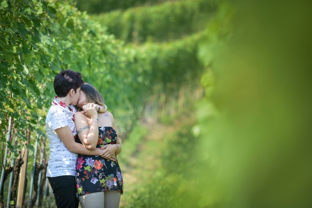 Matrimonio-La Vià-Cavour-Erino-Mignone-Fotografo_32