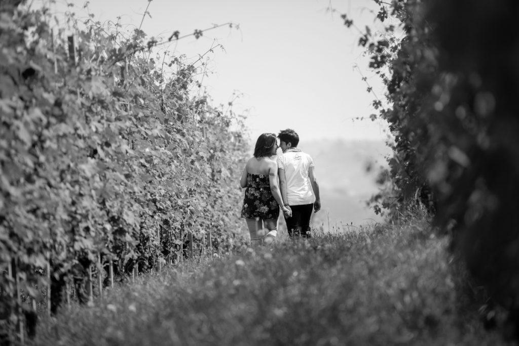 Matrimonio-La Vià-Cavour-Erino-Mignone-Fotografo_34