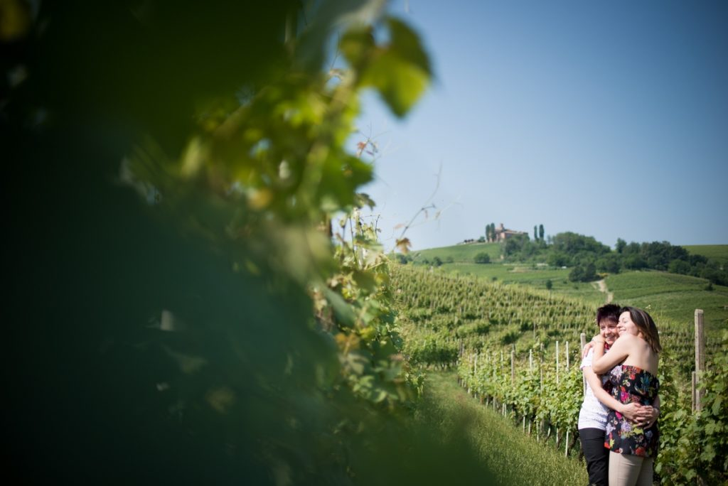 Matrimonio-La Vià-Cavour-Erino-Mignone-Fotografo_35