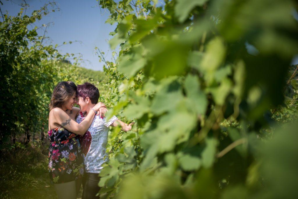 Matrimonio-La Vià-Cavour-Erino-Mignone-Fotografo_36