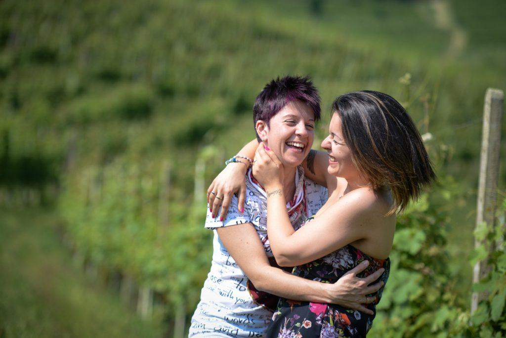 Matrimonio-La Vià-Cavour-Erino-Mignone-Fotografo_37
