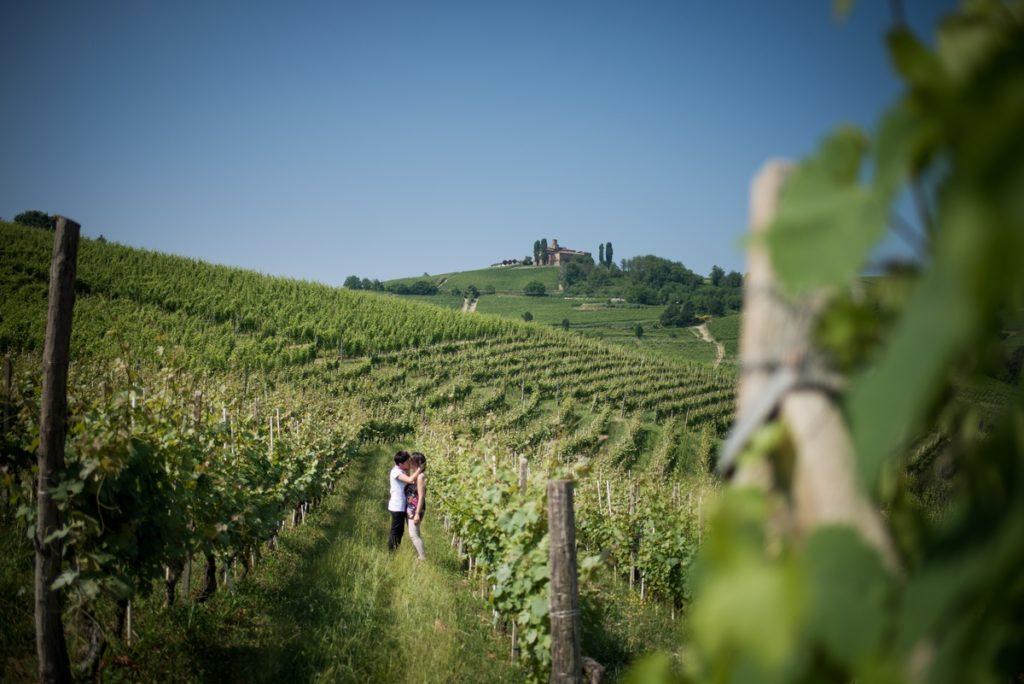 Matrimonio-La Vià-Cavour-Erino-Mignone-Fotografo_38
