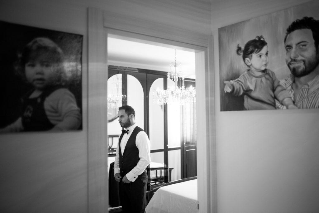 Matrimonio-Tenuta-Berroni-Erino-Mignone-Fotografo_06