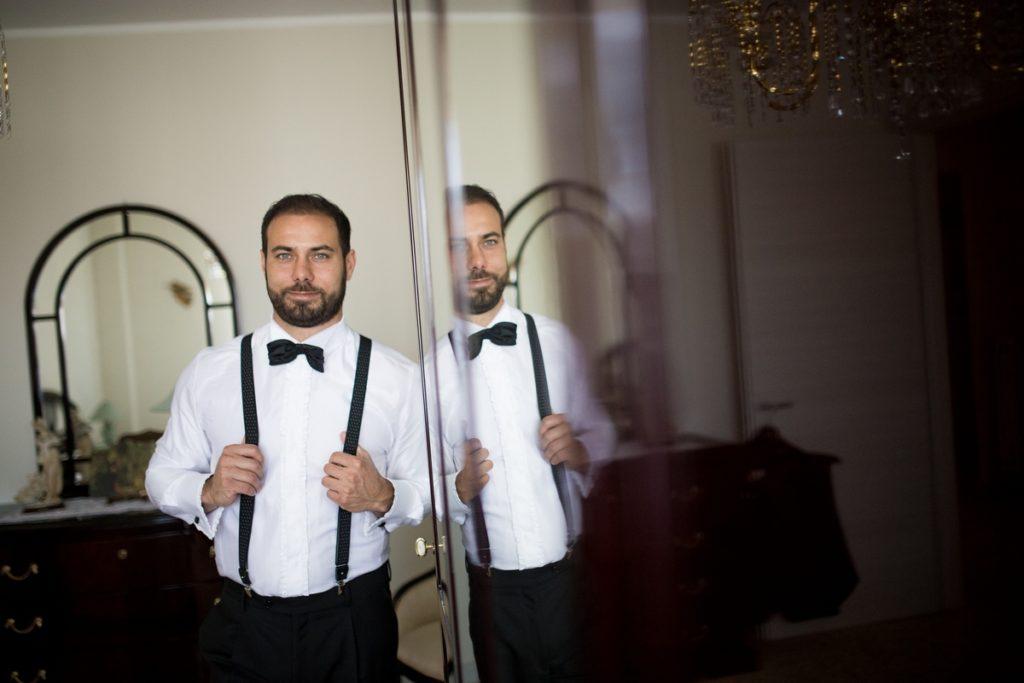 Matrimonio-Tenuta-Berroni-Erino-Mignone-Fotografo_07