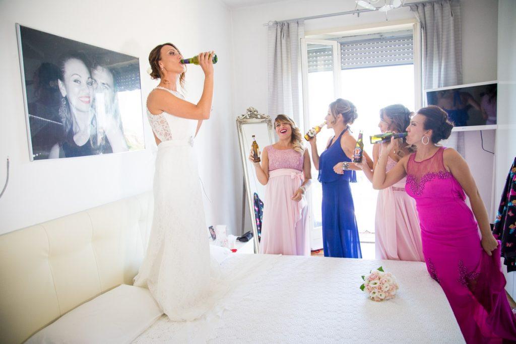 Matrimonio-Tenuta-Berroni-Erino-Mignone-Fotografo_15