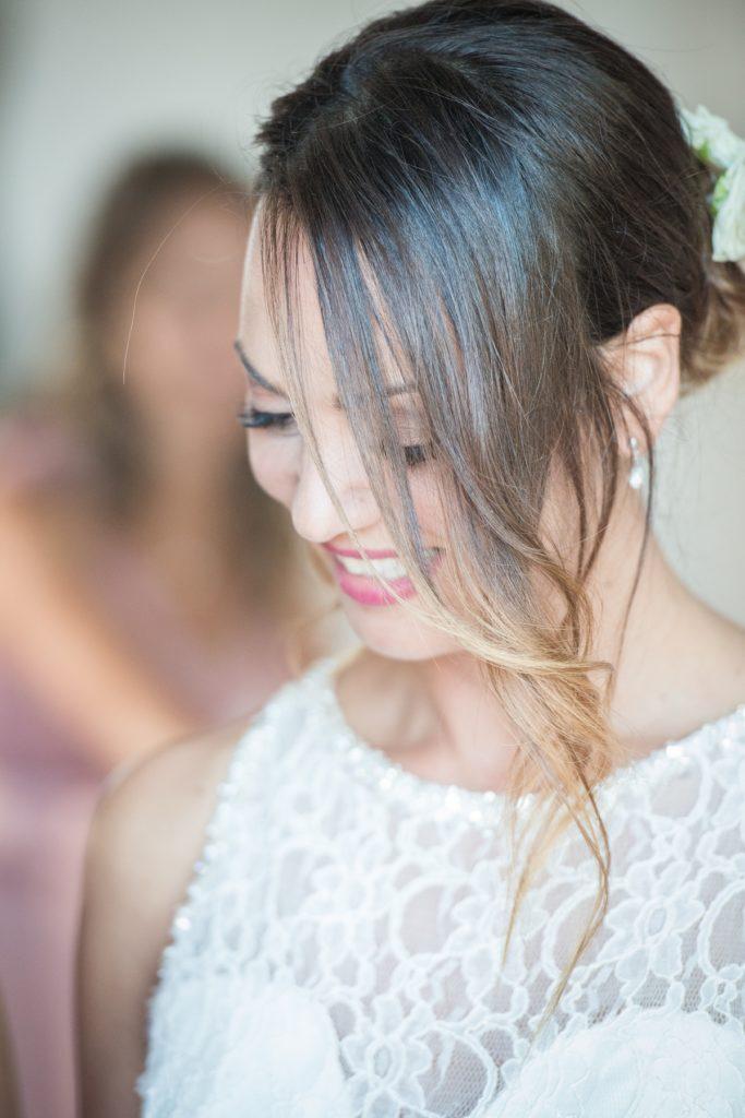 Matrimonio-Tenuta-Berroni-Erino-Mignone-Fotografo_17