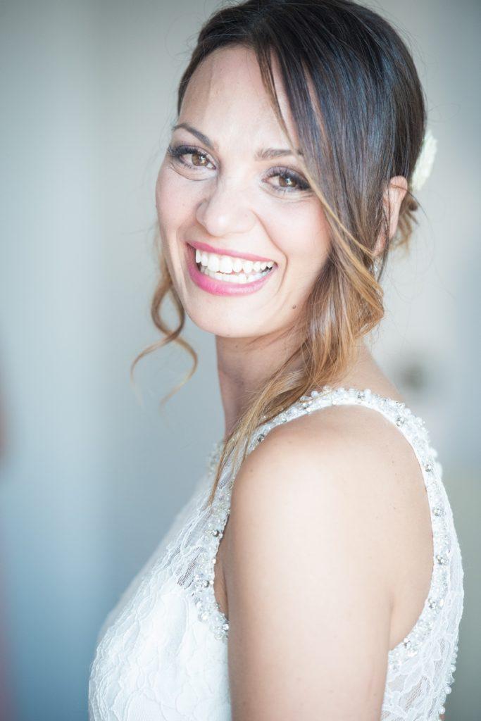 Matrimonio-Tenuta-Berroni-Erino-Mignone-Fotografo_21