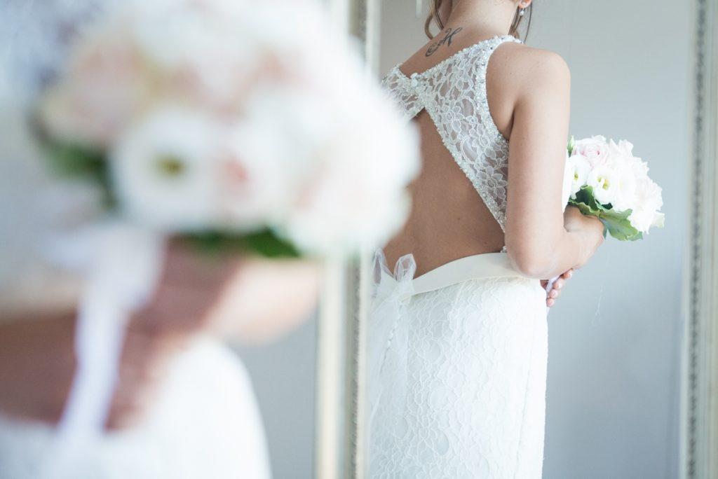 Matrimonio-Tenuta-Berroni-Erino-Mignone-Fotografo_23