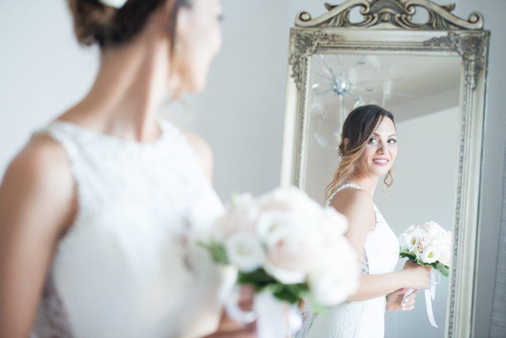 Matrimonio-Tenuta-Berroni-Erino-Mignone-Fotografo_24