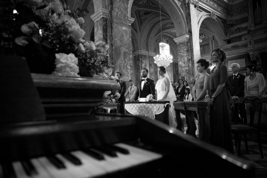 Matrimonio-Tenuta-Berroni-Erino-Mignone-Fotografo_32