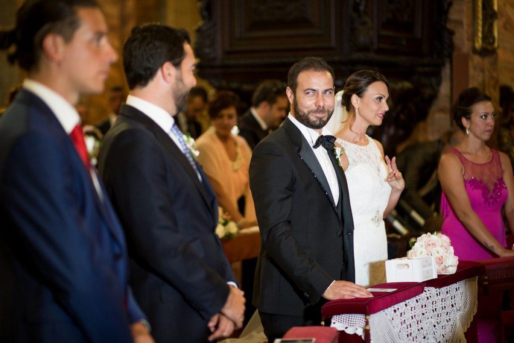 Matrimonio-Tenuta-Berroni-Erino-Mignone-Fotografo_33