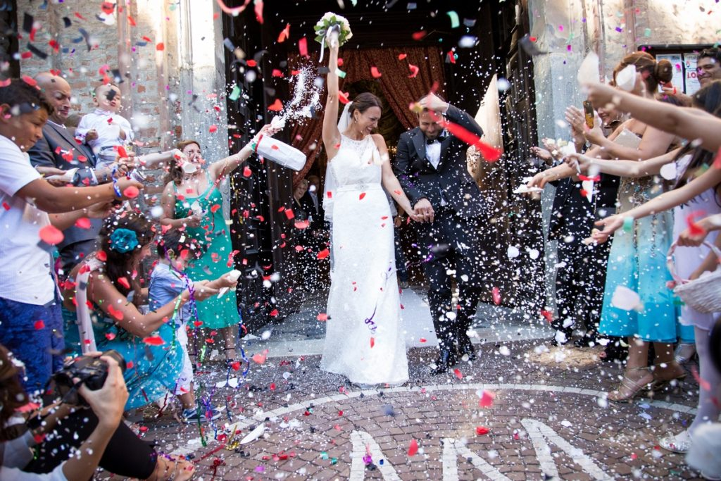 Matrimonio-Tenuta-Berroni-Erino-Mignone-Fotografo_38