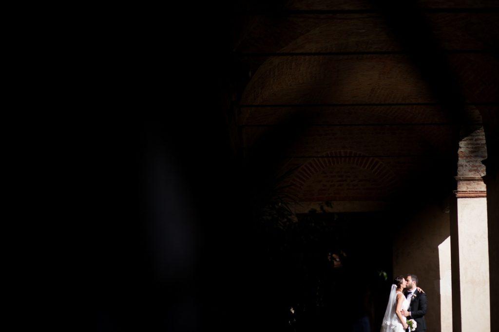 Matrimonio-Tenuta-Berroni-Erino-Mignone-Fotografo_40