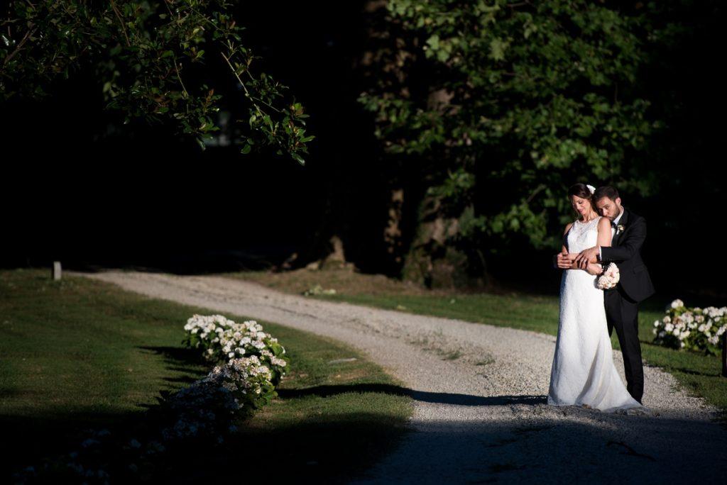 Matrimonio-Tenuta-Berroni-Erino-Mignone-Fotografo_46