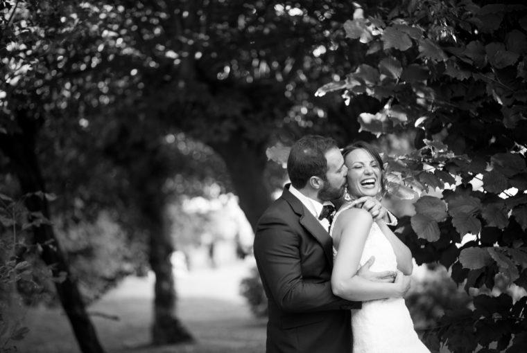 Matrimonio-Tenuta-Berroni-Erino-Mignone-Fotografo_49