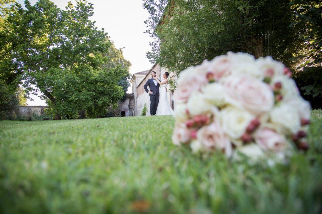 Matrimonio-Tenuta-Berroni-Erino-Mignone-Fotografo_51