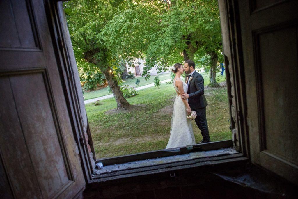 Matrimonio-Tenuta-Berroni-Erino-Mignone-Fotografo_52