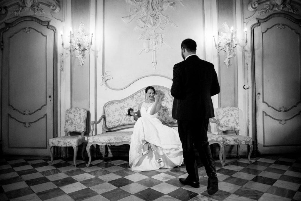 Matrimonio-Tenuta-Berroni-Erino-Mignone-Fotografo_53