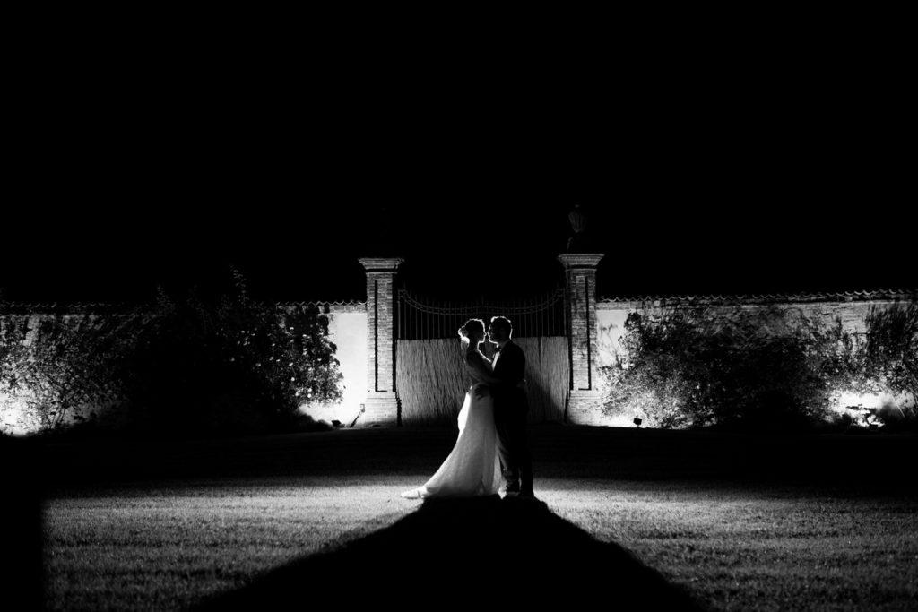 Matrimonio-Tenuta-Berroni-Erino-Mignone-Fotografo_55