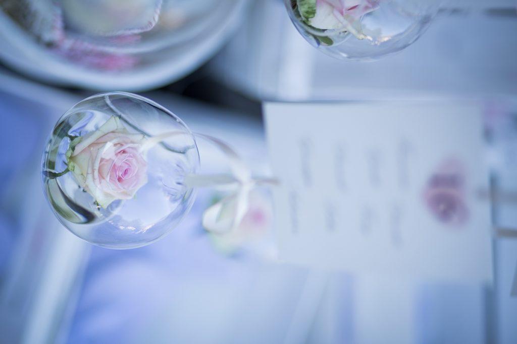 Matrimonio-Tenuta-Berroni-Erino-Mignone-Fotografo_57