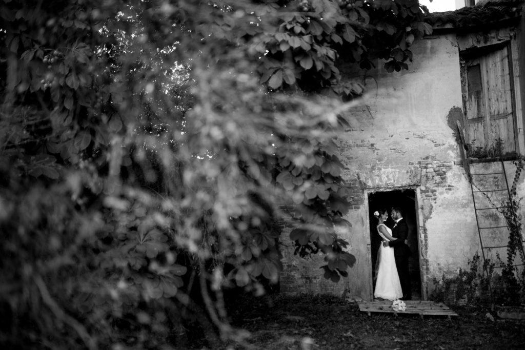 Matrimonio-Tenuta-Berroni-Erino-Mignone-Fotografo_60