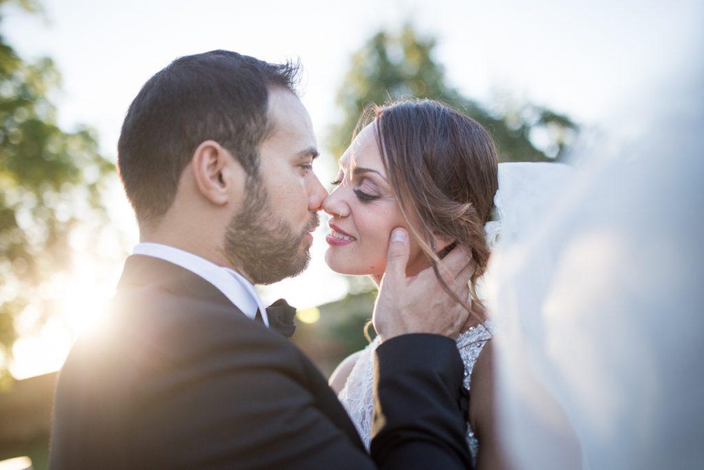 Matrimonio-Tenuta-Berroni-Erino-Mignone-Fotografo_61