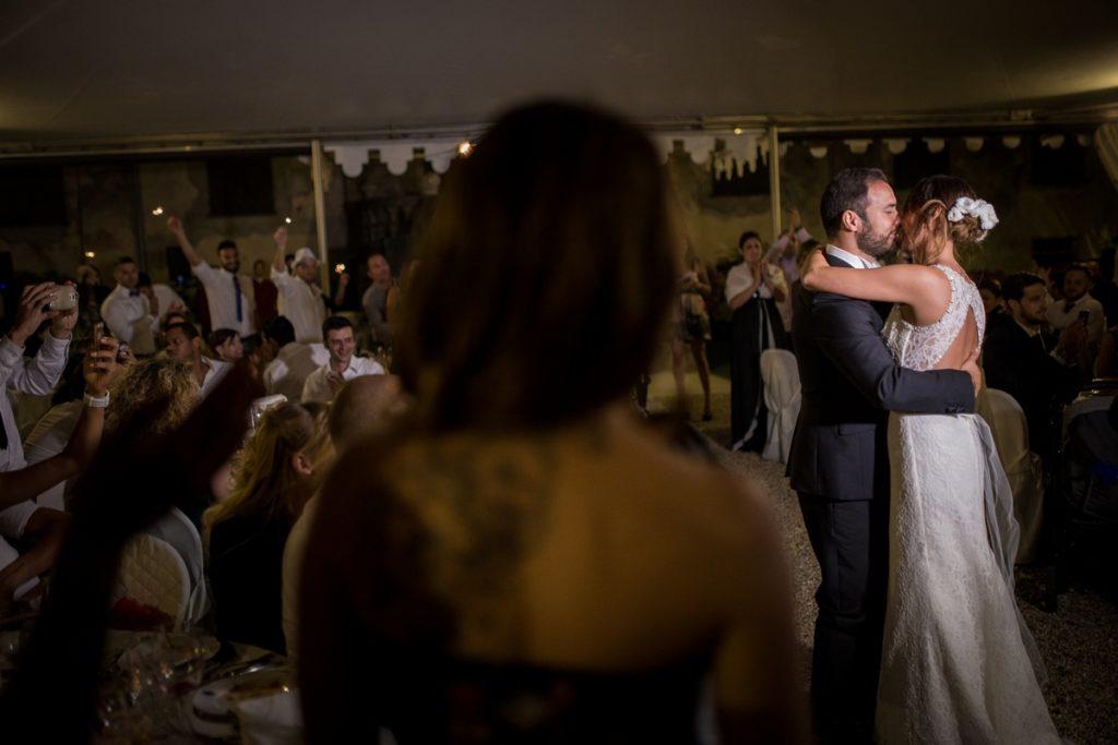 Matrimonio-Tenuta-Berroni-Erino-Mignone-Fotografo_62