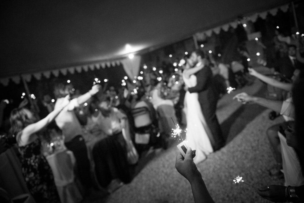 Matrimonio-Tenuta-Berroni-Erino-Mignone-Fotografo_63